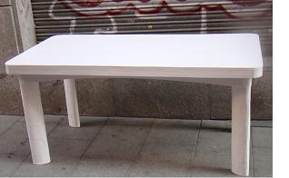 Diseñar mueble ecológicos, el caso de Roberth Rojas Mesa_c10