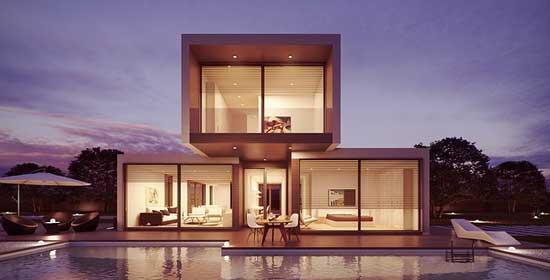 Quieres aprender a hacer renders realistas for Programas de 3d para arquitectos