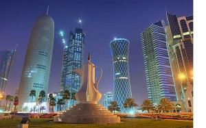Algo de Información para Arquitectos sobre Qatar Tun11