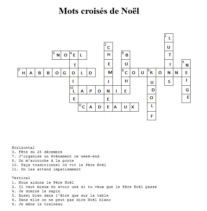 Les Mots croisés de Noël : SOLUTION Mots_c11