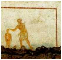 Tebila-baptême des origines, comment faire ? Baptis10