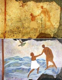Tebila-baptême des origines, comment faire ? Baptym10