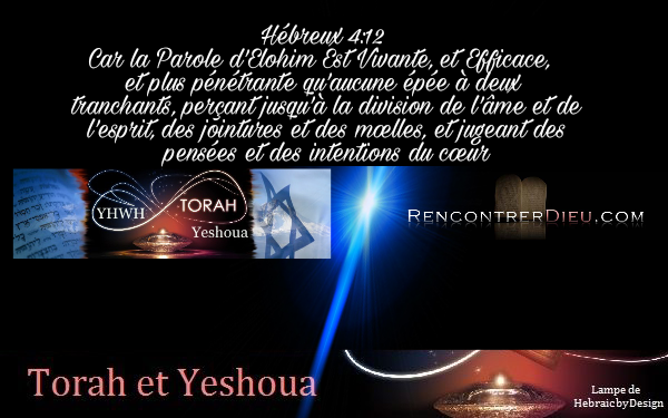 "Site ""Rencontrer Dieu"" Attention ! Picsar14"
