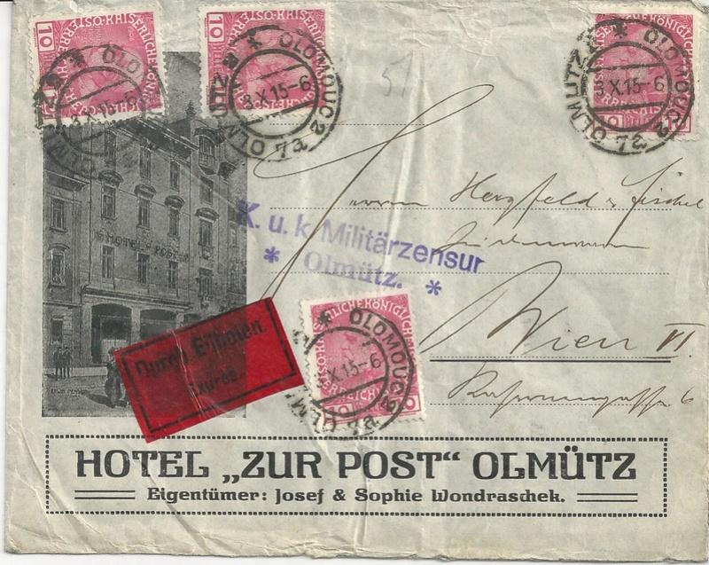 Hotelbriefe Bild50