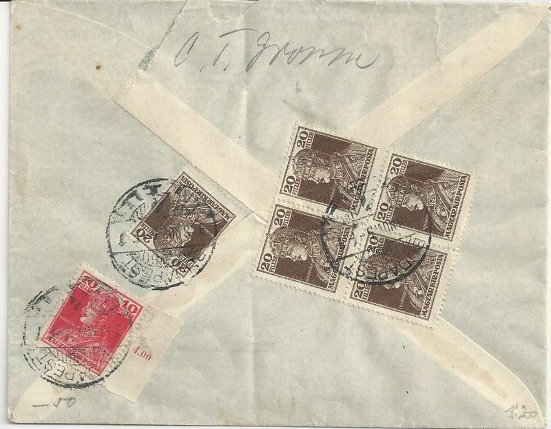 1914 - 1918   Der Untergang der K.u.K. Monarchie - Seite 3 Bild76
