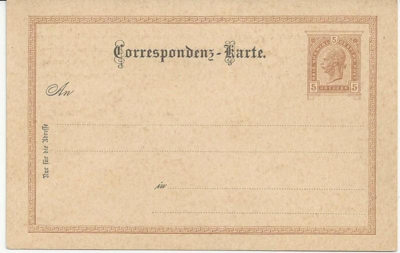 Mecklenburg - Abarten, Verzähnungen und mehr...... - Seite 2 Bild83