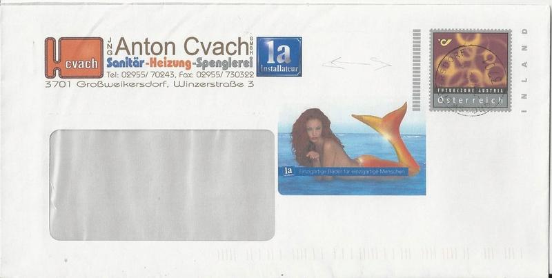 Bonusbriefe der österreichischen Post - Seite 2 Bild_117