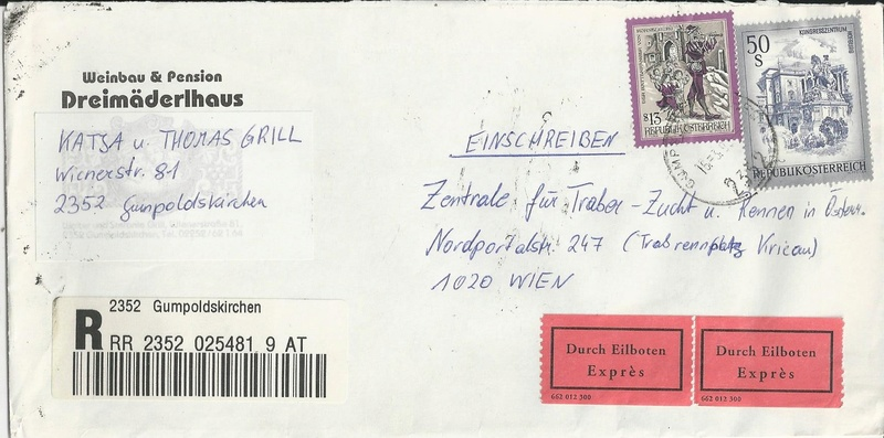 Schönes Österreich - Seite 11 Bild_118