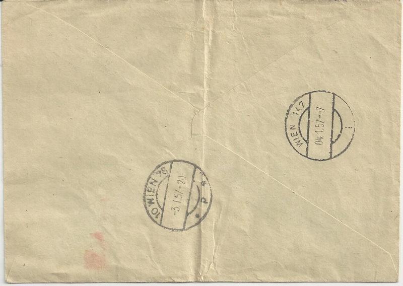 Trachtenserien ANK 887 - 923 und 1052 - 1072 Belege - Seite 9 Bild_211