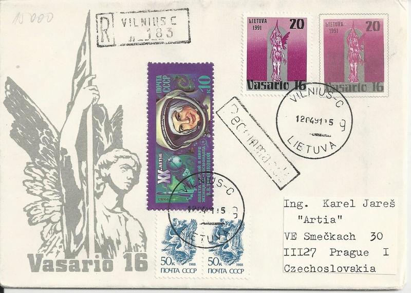 litauen - Litauen - Seite 2 Bild_215