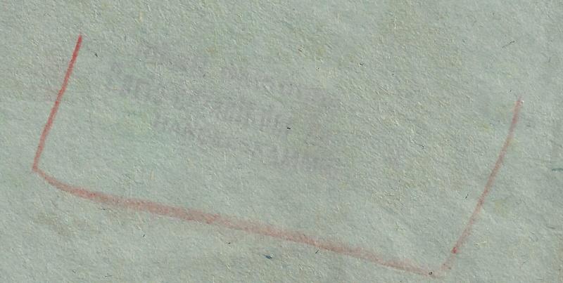 Landschaftsbilder ANK 738-766  -  Belege - Seite 8 Bild_216