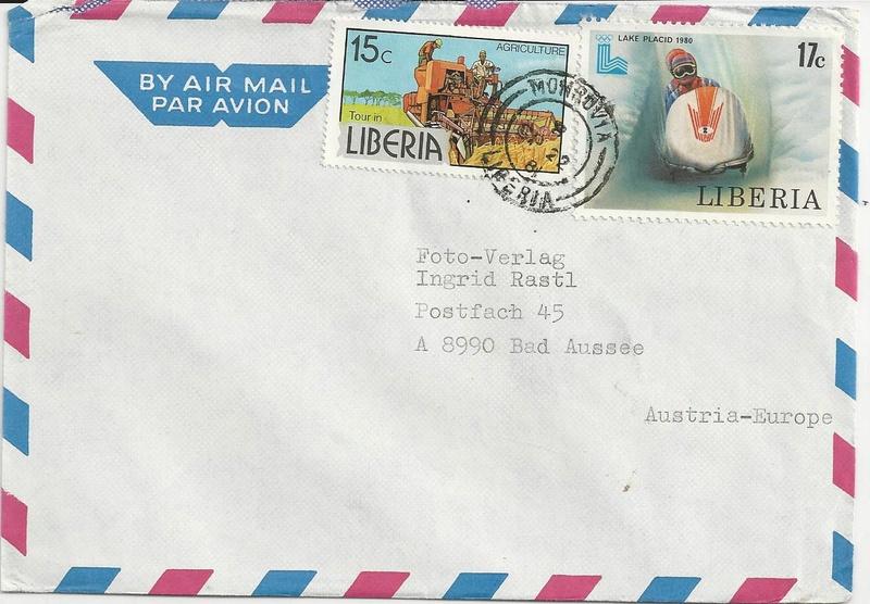 Briefe aus Übersee Bild_220