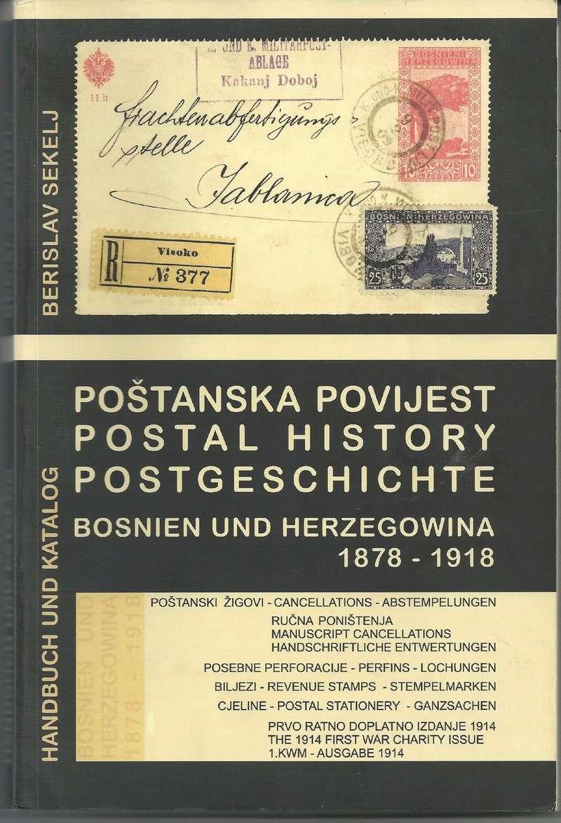 Österreich - Bosnien-Herzegowina - Seite 2 Bild_230
