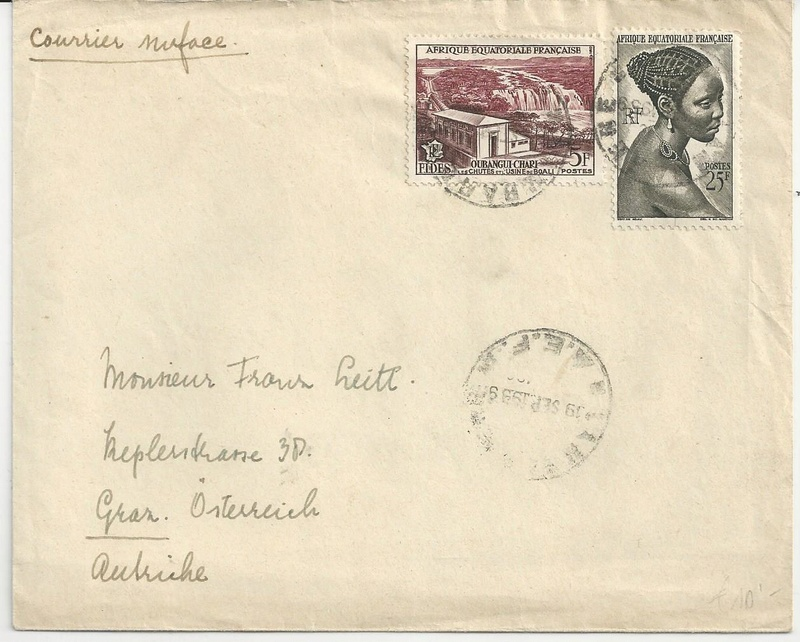 Briefe aus Übersee Bild_232