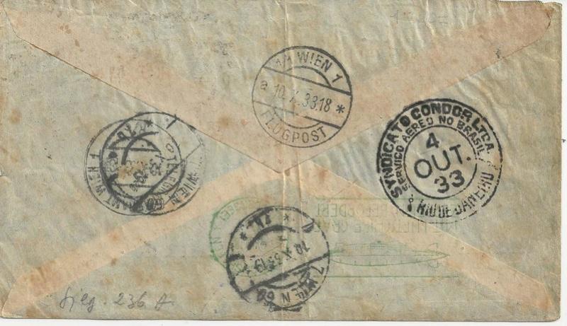 """Südamerikapost per Zeppelin"" Bild_233"