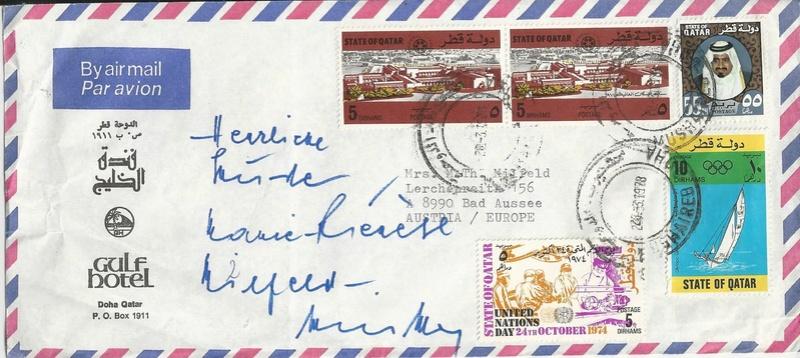 Briefe aus Übersee Bild_245