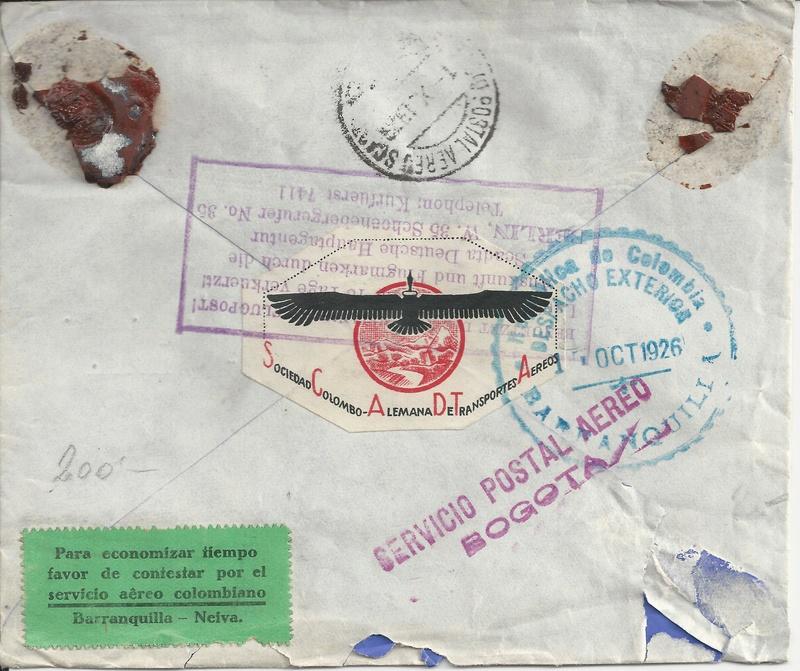 Flugpost nach Österreich - Seite 2 Bild_253