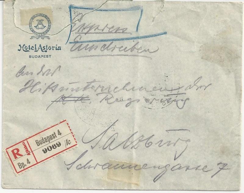 1914 - 1918   Der Untergang der K.u.K. Monarchie - Seite 3 Bild_258