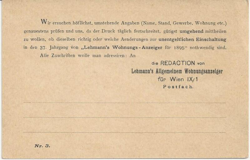 Mecklenburg - Abarten, Verzähnungen und mehr...... - Seite 2 Bild_262
