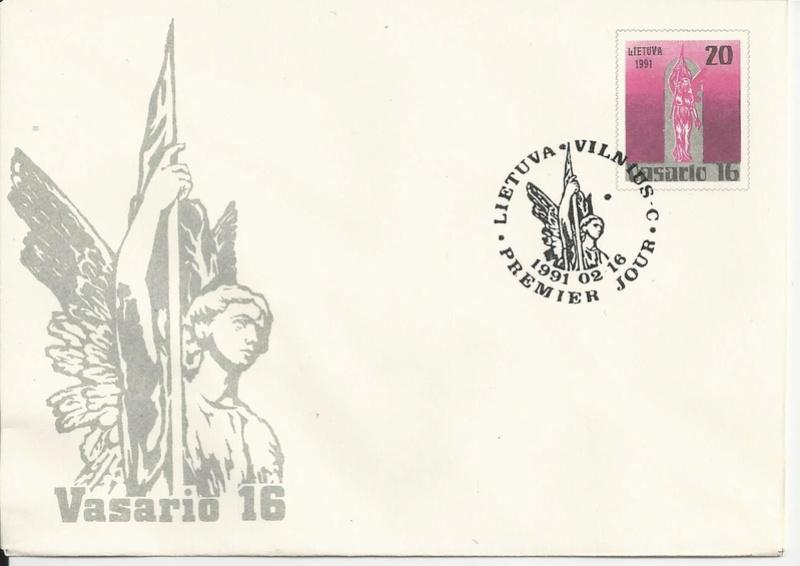 litauen - Litauen - Seite 2 Bild_313