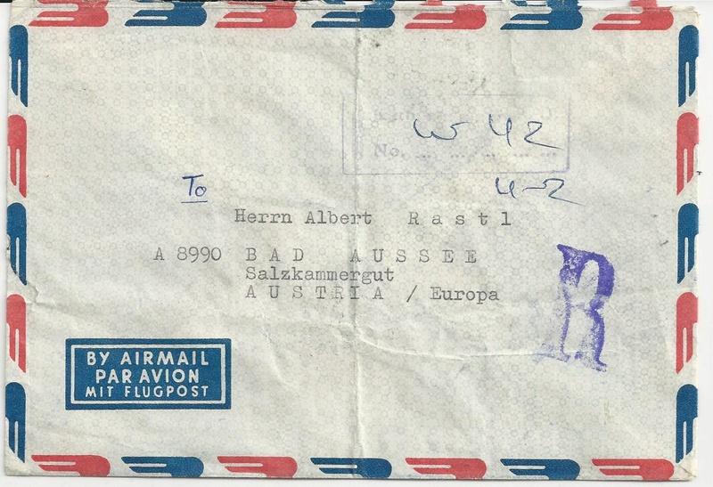 Briefe aus Übersee Bild_317