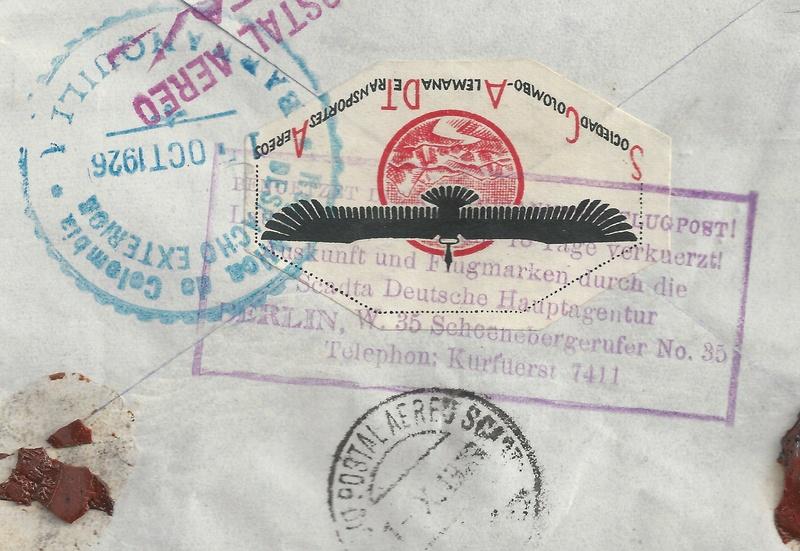 nach - Flugpost nach Österreich - Seite 2 Bild_342