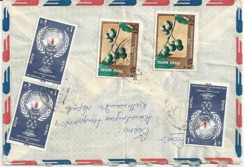 Briefe aus Übersee Bild_414