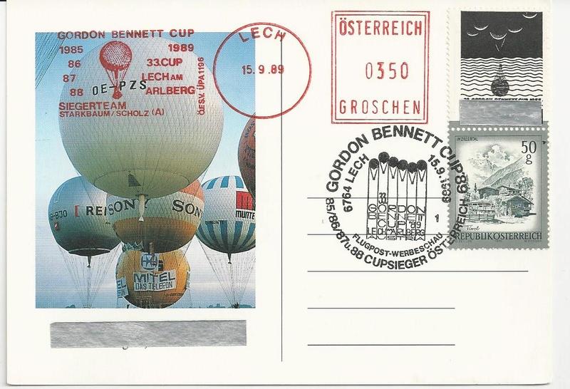 Schönes Österreich - Seite 11 Bild_433