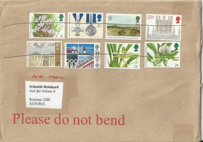 Postbelege - verhunzt und zerstört - Seite 3 Bild_616