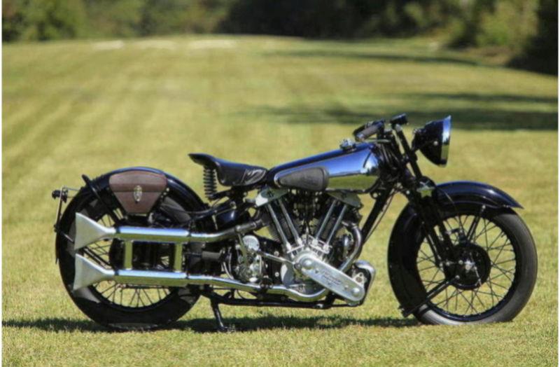 Votre plus belle moto du monde. 1938-b10