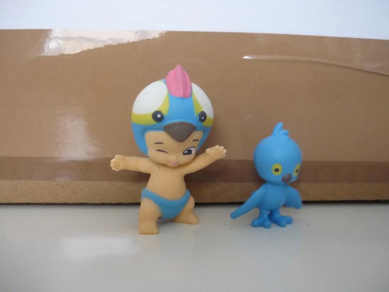 Les twozies d'Orihime P1130023