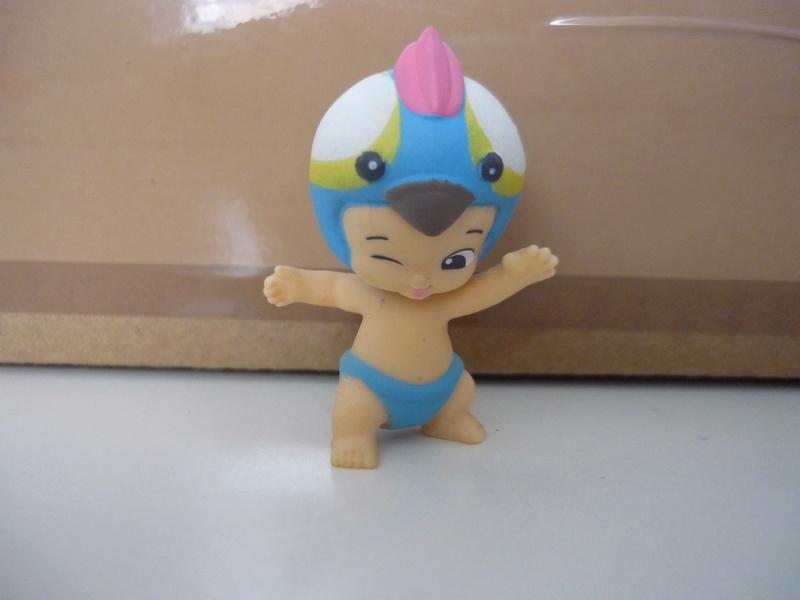 Les twozies d'Orihime P1130026
