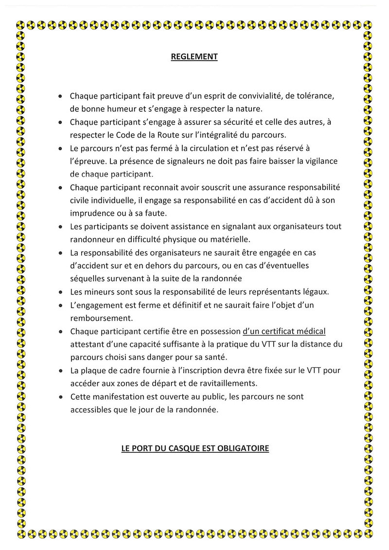 [02] L'INFERNALE FLAVY LE MARTEL 02/04/2017 - Page 2 Reglem11