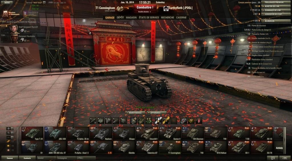 Compétences Equipage + équipement par type de char Shot_022