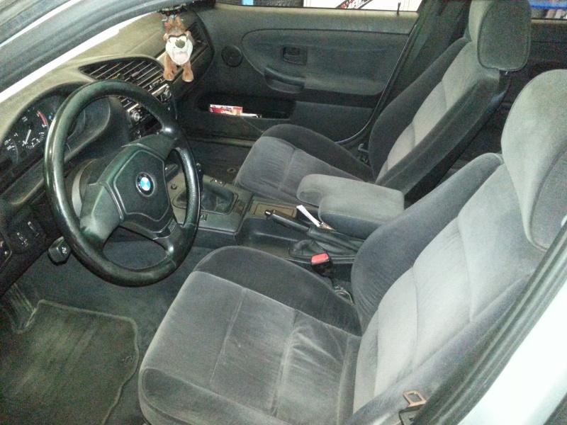 mes autres BMW 20140524