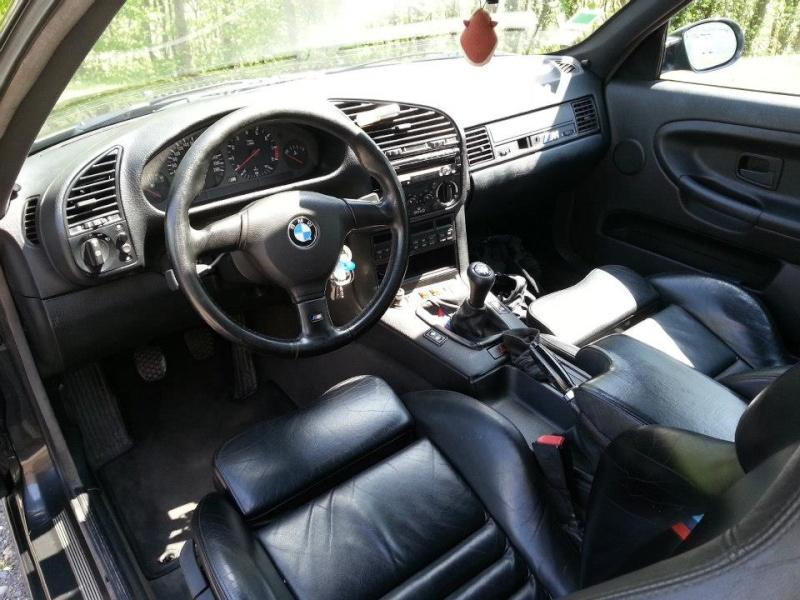 mes autres BMW M2_3_010