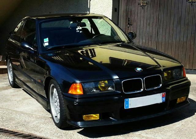 mes autres BMW M3_3_010