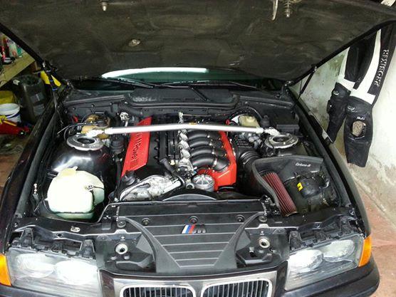 mes autres BMW M3_3_011