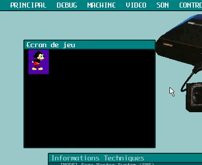 Programmation Master System en Assembleur + variante en C - Page 5 Mickey11