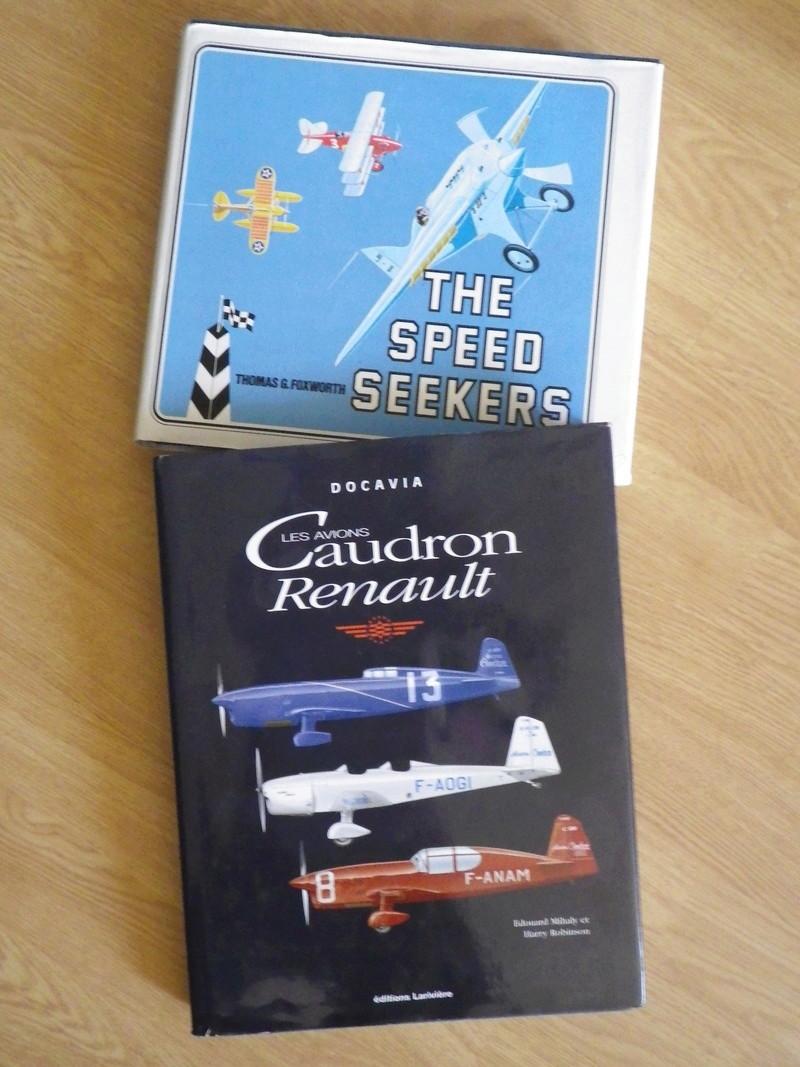 Aircraft books/media/commemoratives  Imgp2810
