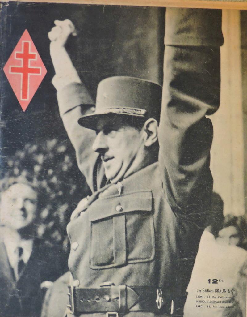 German surrender 73 years ago La-lib10