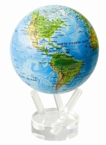 Un globe magique 51vgdr11