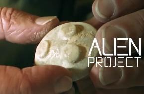 Les extraordinaires reliques au Pérou  Screen13