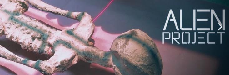 Les extraordinaires reliques au Pérou  Screen19