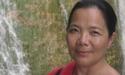 Manola Souvanlasy - Médecine traditionnelle chinoise Portra10