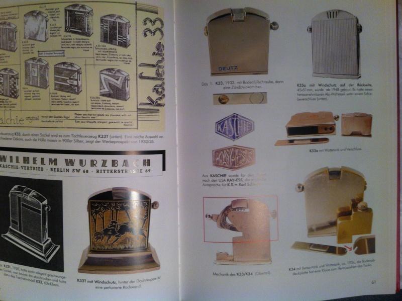 Livres sur les briquets Img_4215