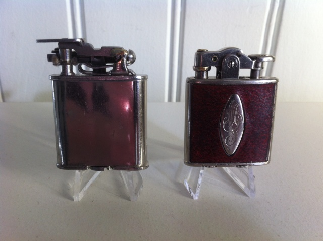 les briquets essence en vrac d'olivier M - Page 3 Img_4414