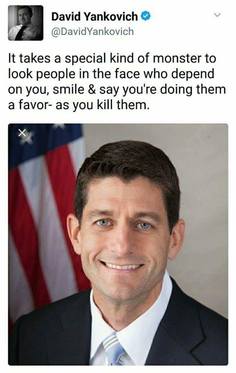 US Republican Congress Lunacy Rant Thread Congre10