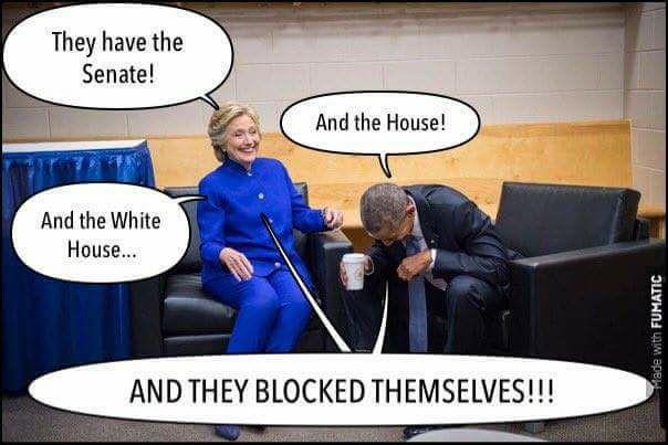 US Republican Congress Lunacy Rant Thread - Page 2 Congre14