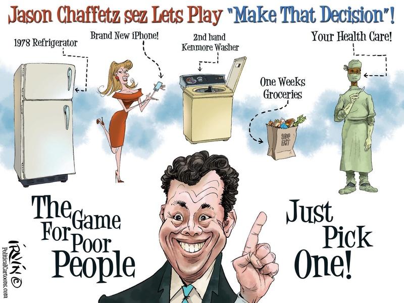 US Republican Congress Lunacy Rant Thread Crogre10